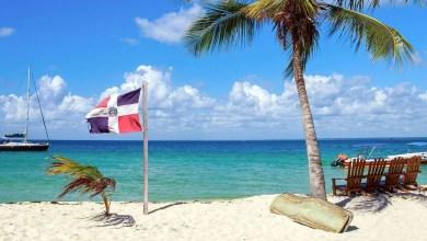 Photo of RD: coronavirus seca las playas y hoteles de Punta Cana (Video)