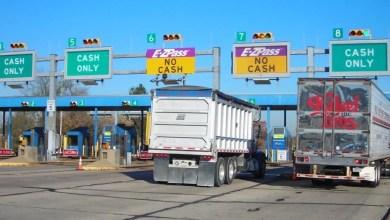 Photo of Aumento de 6% en los peajes: otro golpe al bolsillo de los conductores de Pensilvania