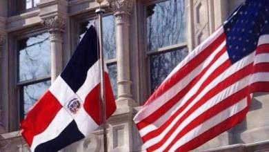 Photo of La bandera quisqueyana ondeará esta semana en varias ciudades de Pensilvania