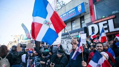 Photo of Carga pública podría afectar trámites migratorios de 500 mil dominicanos