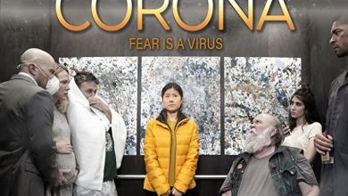 Photo of Video: estrenan película sobre el coronavirus