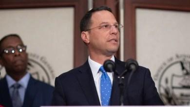 Photo of Fiscal de Pensilvania advierte inquilinos no pueden ser desalojados durante la crisis (Video)