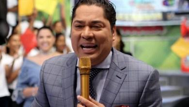 Photo of Lo último: 'El Pachá' demanda a Univisión (Video)