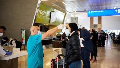 Photo of Consulado anuncia vuelos semanales para dominicanos que siguen varados en EEUU
