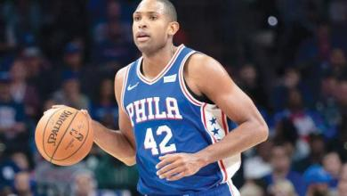 Photo of Dominicano Al Horford se muda de Filadelfia