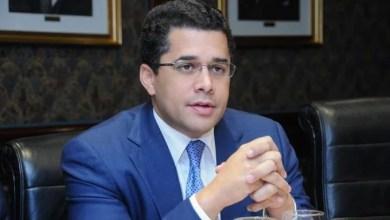 Photo of Nuevo ministro de Turismo dominicano se reúne con turoperadores en Filadelfia