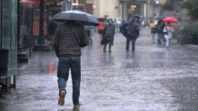 Photo of Pensilvania: se esperan fuertes lluvias, vientos e inundaciones por tormenta Isaías