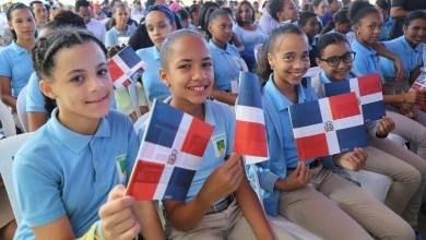 Photo of Estudiantes dominicanos volverán a clases de manera virtual en noviembre