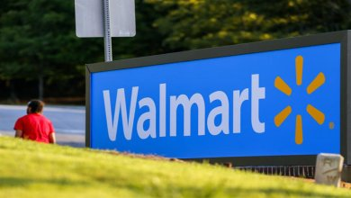 Photo of Walmart suspende la venta de armas tras disturbios en Filadelfia