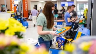 Photo of Trucos para ahorrarte dinero en Walmart