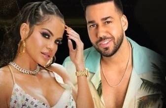 Photo of Romeo y Natti Natasha, mejor artista y canción tropical del año en Premio Lo Nuestro (Video)