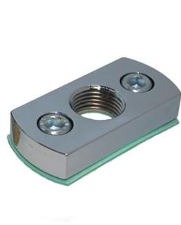 pingel-benzinekraan-adapter-gsxr-1100