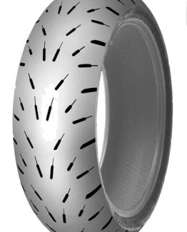 shinko dragrace band hookup sh-18517003a-02kopie