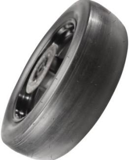 shinko reaktorsh-26717dr-01