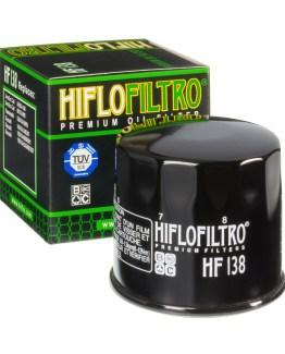 HiFlo HF138