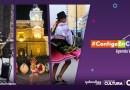 Cumandá Parque urbano presenta su agenda cultural – virtual