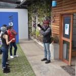 Los museos celebran su día con diversas actividades