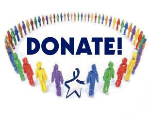 donate-logo