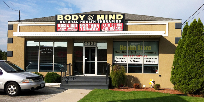 Body-and-Mind-Clinic-Windsor
