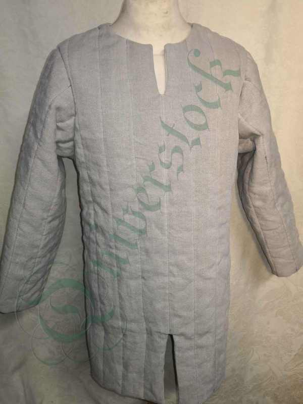Early gambeson