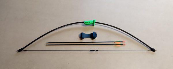 Youth Archery Set