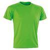 Aircool T Lime