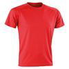 Aircool T Red