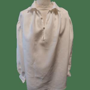 c18th shirt