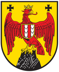 stemma-burgenland-austria