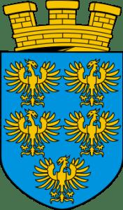 stemma-niederoesterreich-austria-bassa-austria