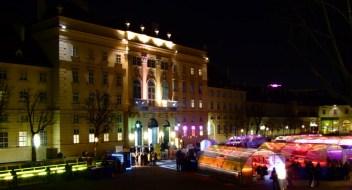natale-vienna-austria-fotografie (11)