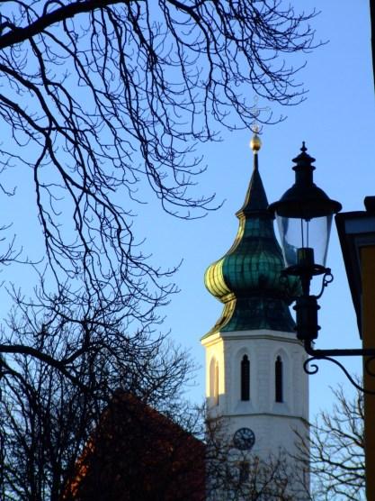 inverno-2014-vienna (2)