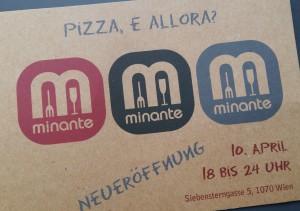 minante-pizzeria-aperitivo-vienna-italiano-ristorante-locale