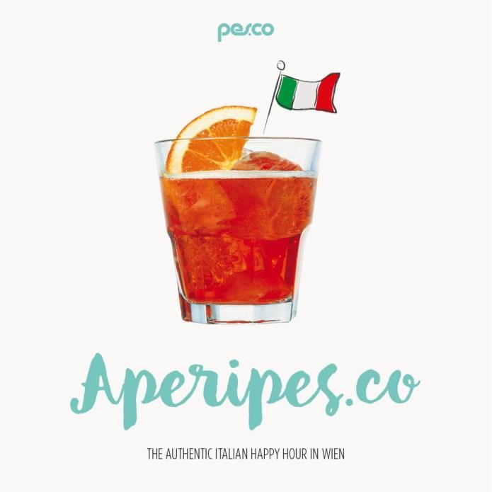 aperitivo-italiano-vienna-spritz-eventi