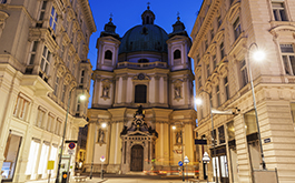 vienna-segreta-tour-visita-guidata-italiano