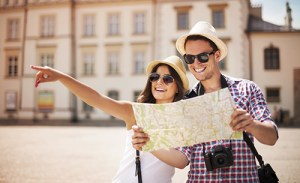 vienna-tour-privati-visita-guidata-italiano