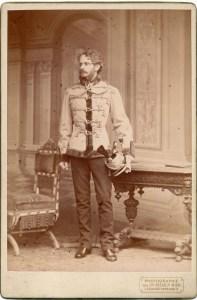gyula-andrassy-ungheria-sisi-impero-austro-ungheria