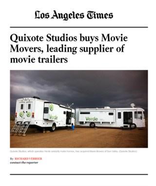 MM-Press_LA-Times