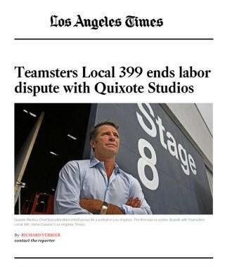 Agreement_LA-Times