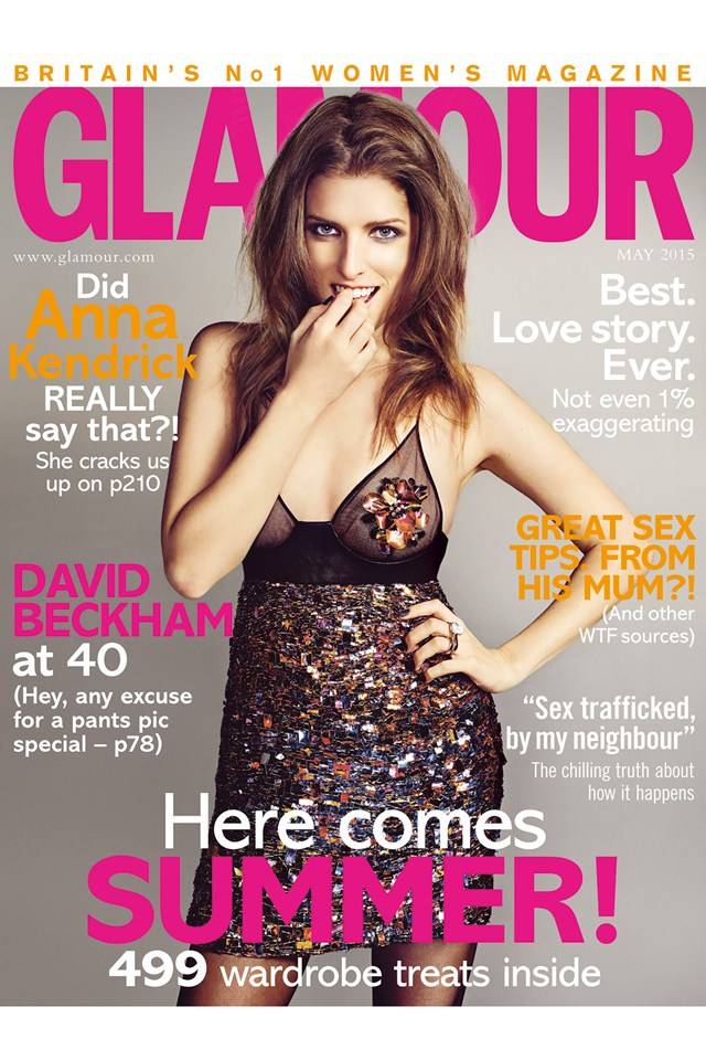 Glamour-May-2015-Cover-27Mar15-pr_b_640x960