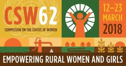 http://www.op.org/en/content/csw-62-empowering-rural-women-and-girls