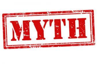 Motivate Staff myth