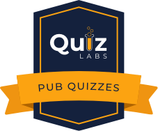 Quiz Labs Pub Quizzes