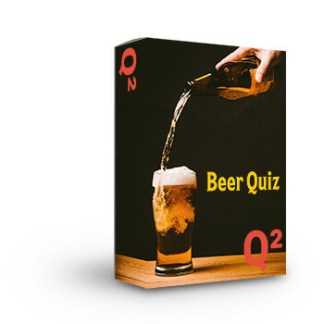 beer-quiz-box