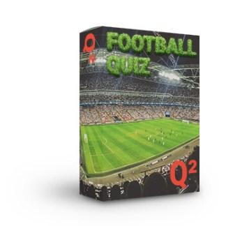 football-quiz-box