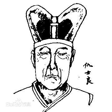 檀權攬政的唐朝宦官仇士良簡介 仇士良怎么死的