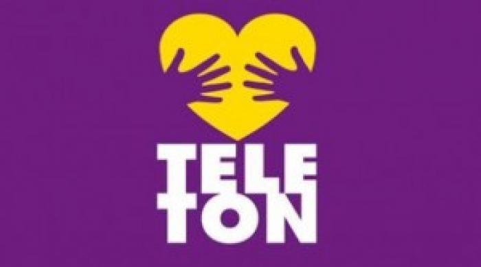 teleton1 81111 300x167
