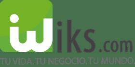 logo-iwiks