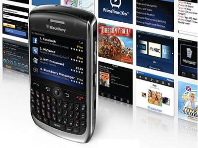 blackberry-bis