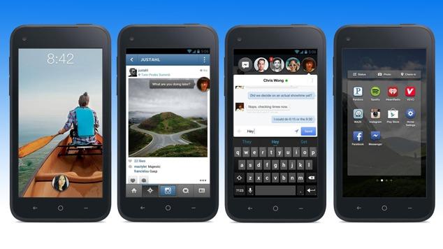 facebook-home1